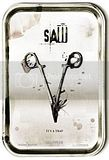 Saw V (5)